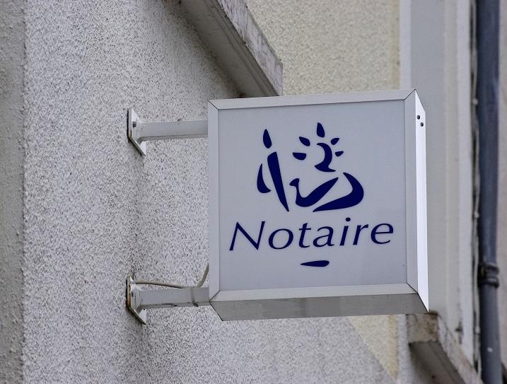 Frais de notaire sur une construction immobilier hendaye prix maison - Frais de notaire neuf ...